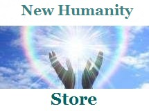 New Humanity Store