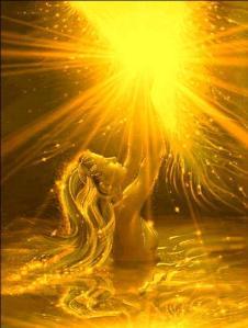 goldenlight
