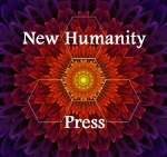 New Humanity Press logo draft4