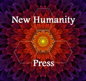 New Humanity Press