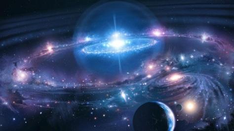 galactic optic
